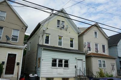 539 MARSHALL ST, Elizabeth City, NJ 07206 - Photo 2