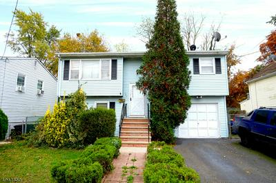 123 W WARREN ST, South Bound Brook, NJ 08880 - Photo 1