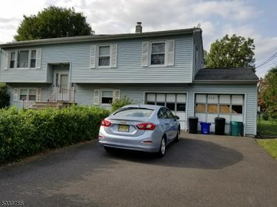 220 CARLISLE ST, South Plainfield Boro, NJ 07080 - Photo 2