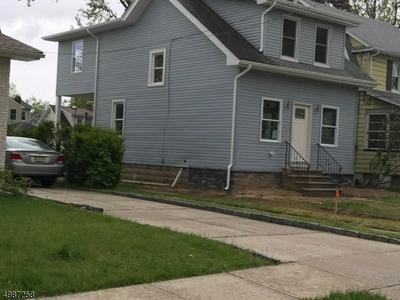 157 MONMOUTH RD, Elizabeth City, NJ 07208 - Photo 2