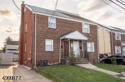 619B ARNETT ST, Elizabeth City, NJ 07202 - Photo 1