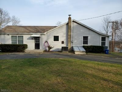 909 GREEN POND RD, Rockaway Twp., NJ 07866 - Photo 1