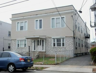 433 ROSEHILL PL 5, ELIZABETH, NJ 07202 - Photo 2