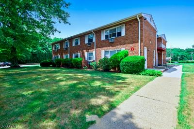 680 STATE ROUTE 15 S APT 4, Jefferson Twp., NJ 07849 - Photo 1