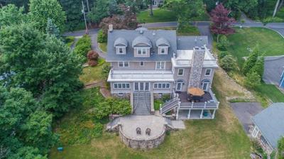 166 LAUREL HILL RD, Mountain Lakes Boro, NJ 07046 - Photo 2
