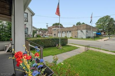 24 ORCHARD ST, Dover Town, NJ 07801 - Photo 2