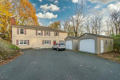 1147 SUSSEX TPKE, Randolph Twp., NJ 07869 - Photo 1