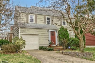 59 HYDE RD, Bloomfield Township, NJ 07003 - Photo 2