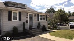 905 BROADWAY, Norwood Boro, NJ 07648 - Photo 2