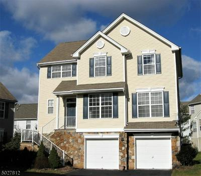 123 WINDING HILL DR, Mount Olive Twp., NJ 07828 - Photo 1