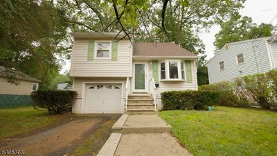 231 KINGSTON RD, Parsippany-Troy Hills Twp., NJ 07054 - Photo 1