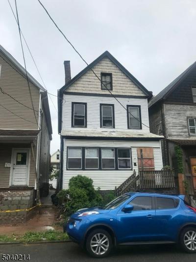 18 RANKIN ST, Elizabeth City, NJ 07206 - Photo 1