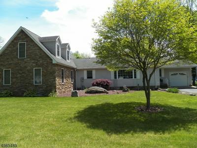 16 KITCHEN RD, Franklin Township, NJ 08802 - Photo 1