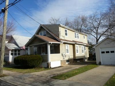 155 2ND AVE, Hawthorne Boro, NJ 07506 - Photo 2