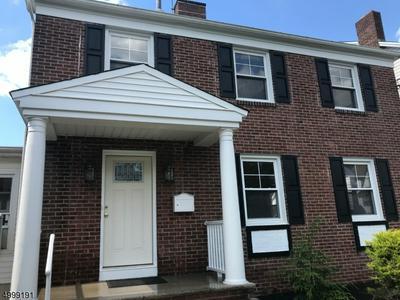 186 BROWNING AVE, Elizabeth City, NJ 07208 - Photo 1