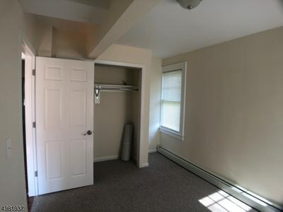 43 MEEKER AVE # 1, Cranford Township, NJ 07016 - Photo 2