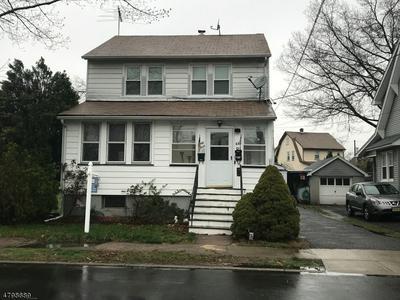 63 LEWIS PL, Totowa Borough, NJ 07512 - Photo 1