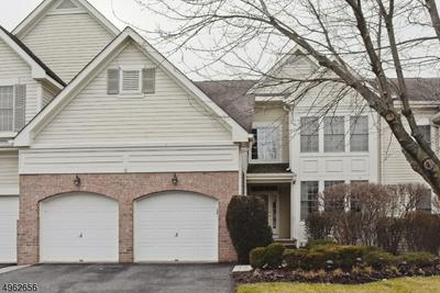 5 STERLING CT, Fairfield Township, NJ 07004 - Photo 1