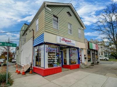 564 W GRAND AVE, Rahway City, NJ 07065 - Photo 1