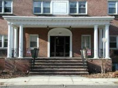 465 VALLEY ST # 1C, Maplewood Twp., NJ 07040 - Photo 1