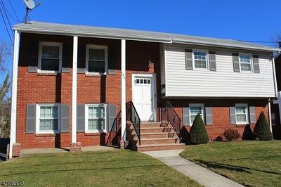 144 GARFIELD AVE, Woodbridge Township, NJ 07067 - Photo 1