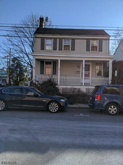 10 CAPNER ST, Flemington Borough, NJ 08822 - Photo 1