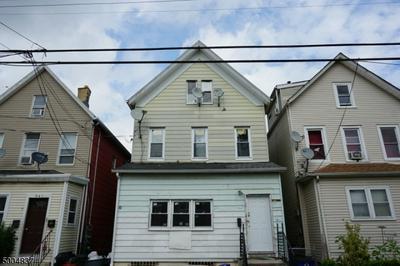 539 MARSHALL ST, Elizabeth City, NJ 07206 - Photo 1