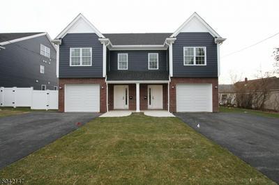 93B HAWTHORNE AVE, Hawthorne Boro, NJ 07506 - Photo 1