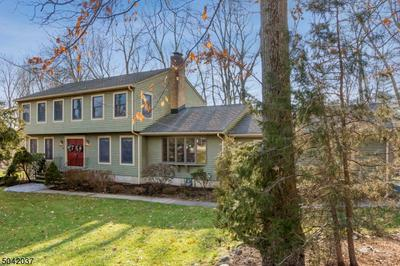307 FOREST RD, Mahwah Twp., NJ 07430 - Photo 2