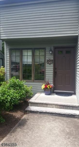53 STONEGATE DR, Roseland Borough, NJ 07068 - Photo 2