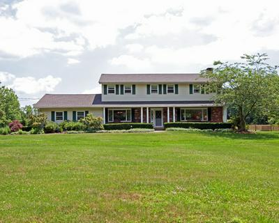 204 PLEASANT HILL RD, Chester Twp., NJ 07930 - Photo 1