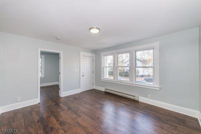 1123 W 4TH ST, Plainfield City, NJ 07063 - Photo 2