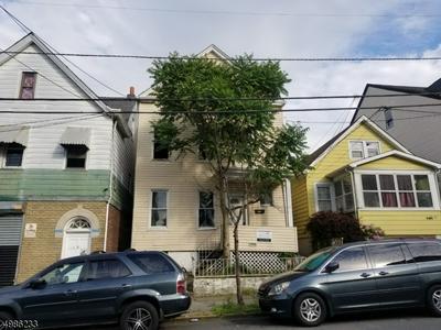 83 BUTLER ST, Paterson City, NJ 07524 - Photo 1