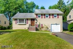 293 ARNOLD AVE, North Plainfield Boro, NJ 07063 - Photo 1