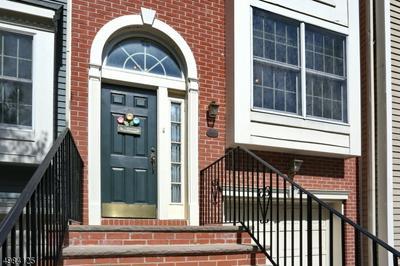 604 FAIRFAX DR, Ramsey Borough, NJ 07446 - Photo 2