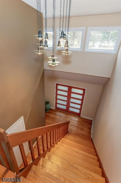 395 FOX CHASE RD, CHESTER, NJ 07930 - Photo 2