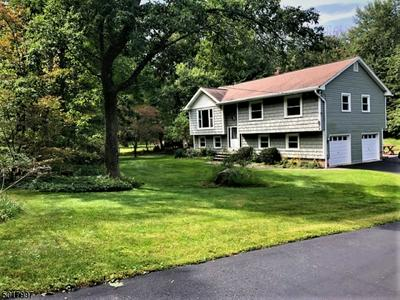 271 MORSETOWN RD, West Milford Twp., NJ 07480 - Photo 1