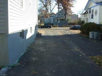 44 JOHNSON AVE 2, CRANFORD TOWNSHIP, NJ 07016 - Photo 2