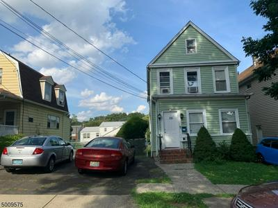 511 ROOSEVELT ST, Roselle Park Boro, NJ 07204 - Photo 2