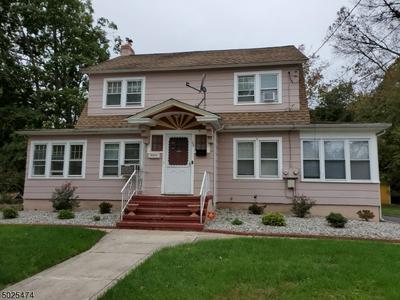106 PARK PL, North Plainfield Boro, NJ 07060 - Photo 1