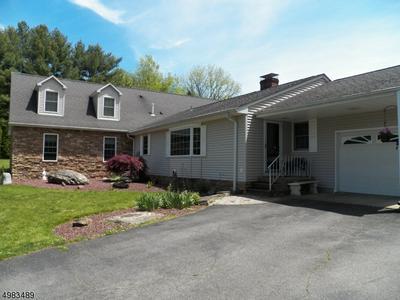 16 KITCHEN RD, Franklin Township, NJ 08802 - Photo 2