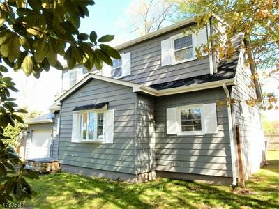9 WILDWOOD RD, Byram Township, NJ 07874 - Photo 2