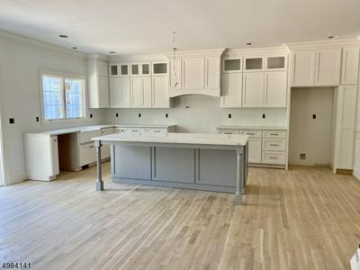 1250 COOPER RD, Scotch Plains Township, NJ 07076 - Photo 2