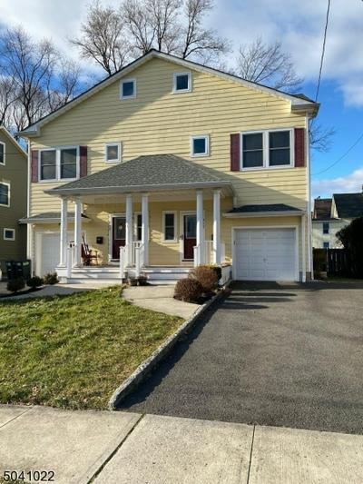 217 LIVINGSTON ST, Westfield Town, NJ 07090 - Photo 1