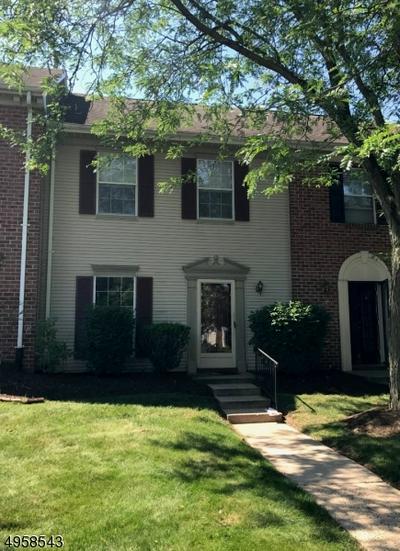 3507 PINHORN DR, Bridgewater Township, NJ 08807 - Photo 2