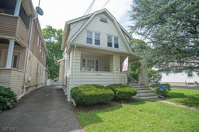 120 1ST AVE, Hawthorne Boro, NJ 07506 - Photo 2