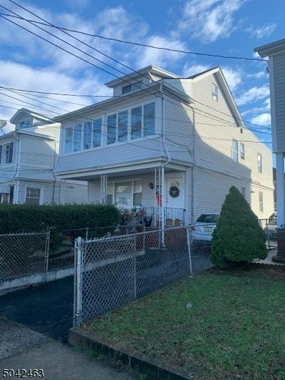 341 N 12TH ST, Newark City, NJ 07107 - Photo 1