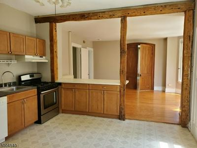 60 PARK AVE APT 3, Flemington Boro, NJ 08822 - Photo 2