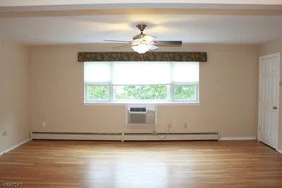 2467 STATE ROUTE 10 BLDG 9, Parsippany-Troy Hills Twp., NJ 07950 - Photo 2