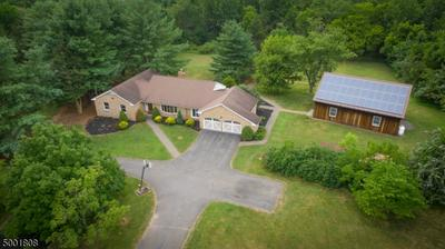 111 W WOODSCHURCH RD, Readington Twp., NJ 08822 - Photo 1
